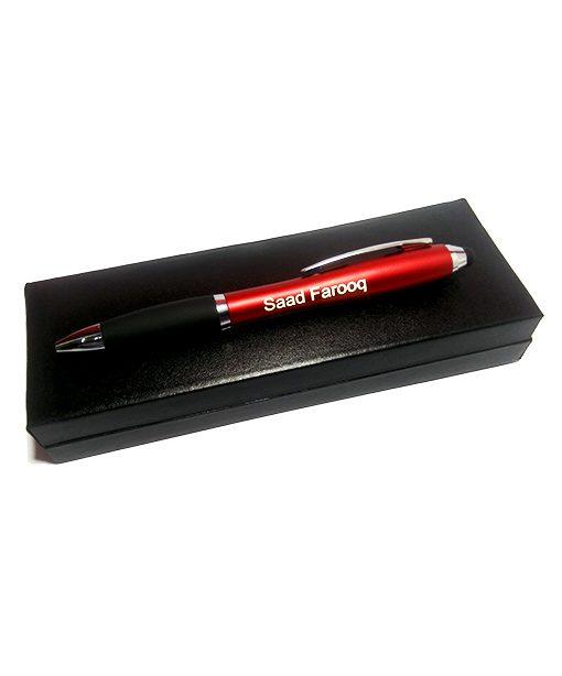 Stylus Light Pen is best birthday gift, anniversary gift, wedding gift or gift for husband
