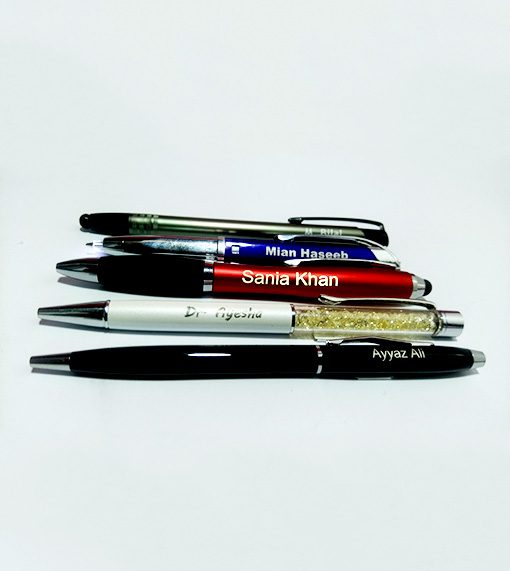 Stylus Light Pen from Penhouse is best online gift & present