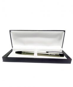 Customizable Touch Tip Pen from Penhouse is best gift for birthdays, anniversaries or weddings
