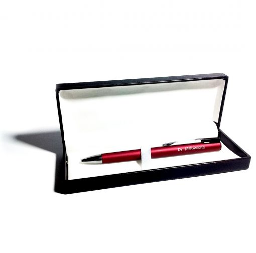 Croodle Classic Pen is best online gift & present