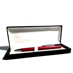 Croodle Classic Pen in luxury Box from Penhouse
