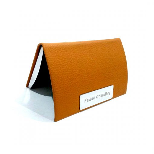 Professional Leather card holder is best birthday gift, anniversary gift, wedding gift or gift for husband