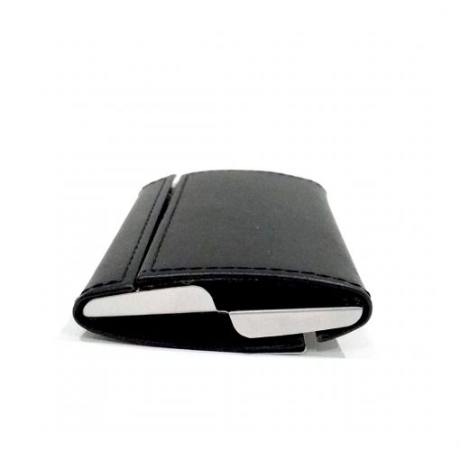 Back view Double Sided Card Holder from Penhouse