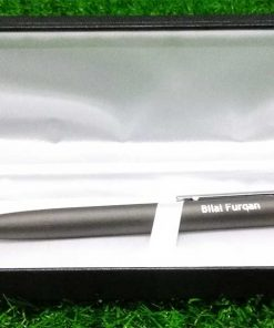 WEDO Pen with luxury box ready to gift on birthday, anniversary or your husband.